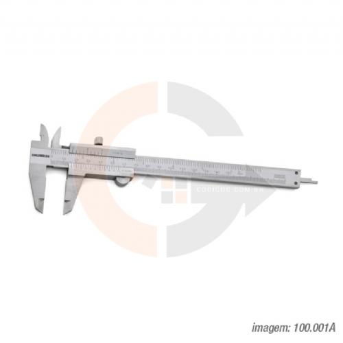 Paquimetro_analogico_150mm_Graduacao_0.05mm___Digimess___100.001A