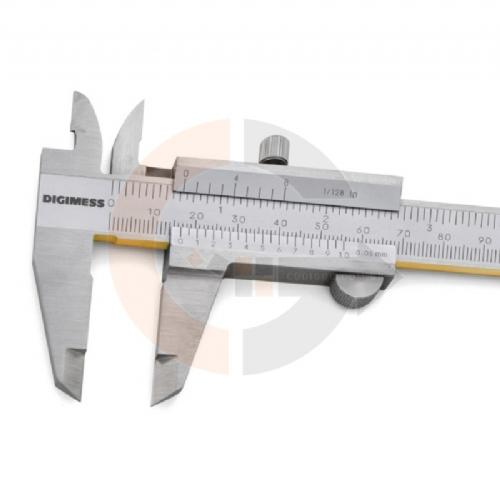 Paquimetro_Universal_200mm__Graduacao_0_05mm_1_128__TIN___Digimess