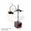 Suporte_magnetico_para_relogio_comparador___King_Tools