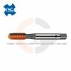 Macho_laminador_M_320_1_NRT_B_M4_x0.7_OSG_HSSE__1_peca__com_titanio