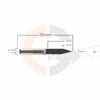 Fresa_de_Gravacao_Flat_30_graus__x_0.2mm_Metal_Duro