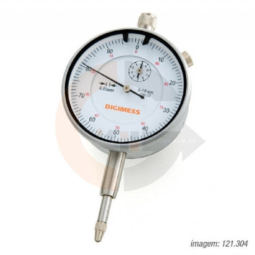 Relogio_Comparador_Analogico_0.01mm___Digimess___121.304