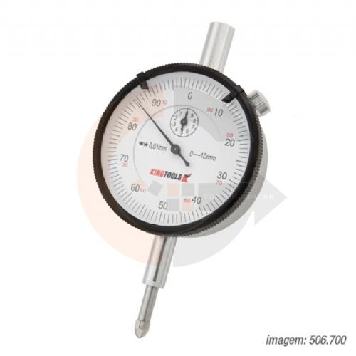 Relogio_Comparador_Analogico_0.01mm___King_Tolls___506.700