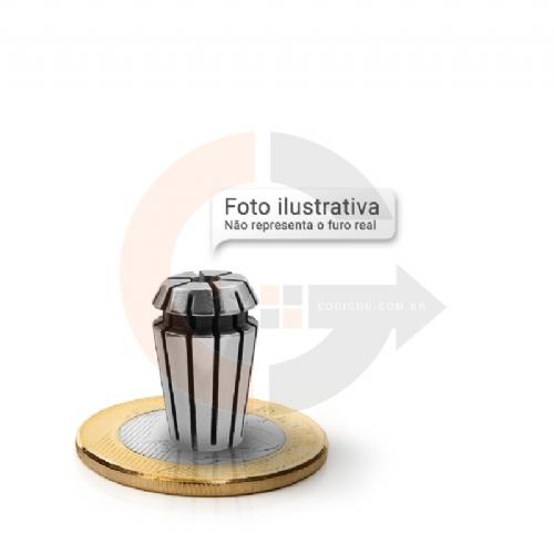 Pinca_ER11_com_furo_de__1_4__para_spindle_e_eixos_porta_pinca