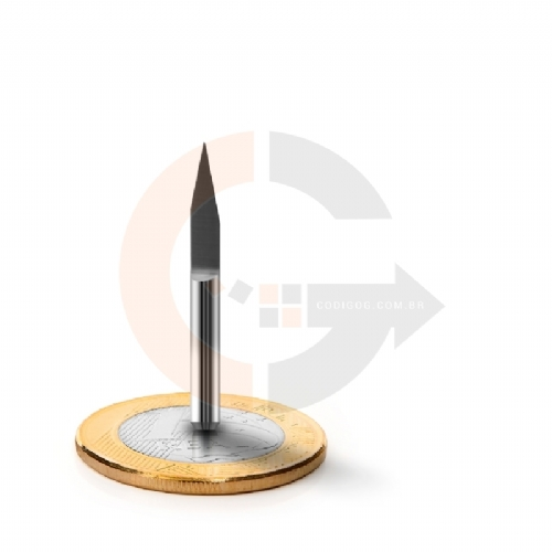 Fresa_de_Gravacao_Flat_20_graus__x_0.2mm_Metal_Duro