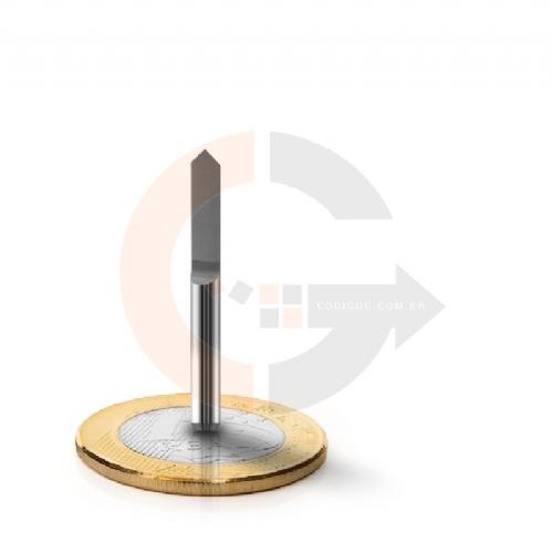 Fresa_de_Gravacao_Flat_90_graus__x_0.2mm_Metal_Duro