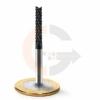 Fresa_Raiada_4mmx22mm_Metal_Duro_com_cobertura_de_AlTin