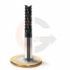 Fresa_Raiada_6mmx22mm_Metal_Duro_com_cobertura_de_AlTin