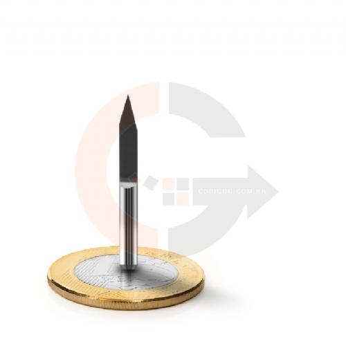 Fresa_de_Gravacao_Flat_30_graus_x0.1mm_Metal_Duro