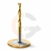Fresa_Topo_2_Cortes_4.0mmx22mm_Metal_Duro_com_Titanio