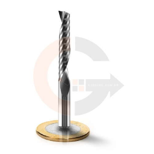 Fresa_1_Corte_para_acrilico_e_outros_plasticos_6x6x32mm_Metal_Duro