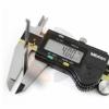 Fresa_de_1_corte_HRC55_para_aluminio_4mm_x_17mm