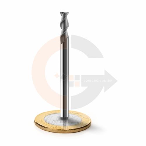 Fresa_de_2_cortes_HRC55_para_aluminio_4mm_x_11mm
