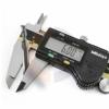 Fresa_de_2_cortes_HRC55_para_aluminio_5mm_x_15mm