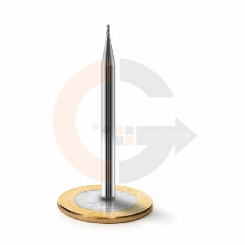 Fresa_esferica_de_2_cortes_HRC55_para_aluminio_1mm_x_3mm