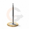 Fresa_esferica_de_2_cortes_HRC55_para_aluminio_2mm_x_4mm