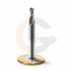 Fresa_esferica_de_2_cortes_HRC55_para_aluminio_5mm_x_10mm