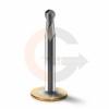 Fresa_esferica_de_2_cortes_HRC55_para_aluminio_8mm_x_16mm