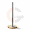 Fresa_de_Topo_para_MDF_2_Cortes_Retos_Paralelos_4.0_x_42mm_Metal_Duro