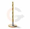 Fresa_Topo_2_Cortes_4.0mmx52mm_Metal_Duro_com_Titanio