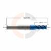 Fresa_de_4_cortes_HRC65_para_Ferro_e_Aco_5mm_x_13mm