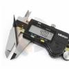 Micro_fresa_de_topo_reto_2_cortes_0.3mm_x_0.9mm_HRC55_cobertura_AlTin