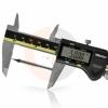 Micro_fresa_de_topo_reto_2_cortes_0.4mm_x_0.9mm_HRC55_cobertura_AlTin