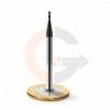 Fresa_Topo_2_Cortes_HRC45_1.5mm_x_5mm_cobertura_AlTin