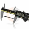 Fresa_Topo_4_Cortes_HRC45_1.5mm_x_4mm_cobertura_AlTin