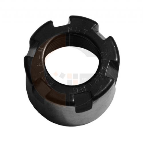 Porca_ER16_tipo_castelo_para_spindle_e_porta_pinca_ER16_tipo_M_18.3mm