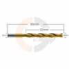 Fresa_Topo_2_Cortes_Espiral_6.0mm_x_52mm_Metal_Duro_com_Titanio