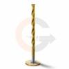 Fresa_Topo_2_Cortes_Espiral_6.0mm_x_72mm_Metal_Duro_com_Titanio