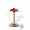 Fresa_para_entalhe_3D_Vbit_para_madeira_e_MDF_22mm_x_120_graus_