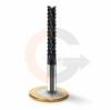Fresa_Raiada_6mmx32mm_Metal_Duro_com_cobertura_de_AlTin