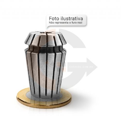 Pinca_ER20_com_furo_de__1_4__para_spindle_e_eixos_porta_pinca