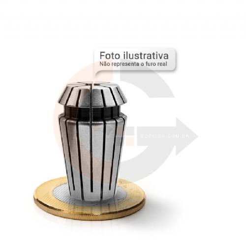 Pinca_ER16_com_furo_de__1_4__para_spindle_e_eixos_porta_pinca