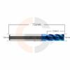 Fresa_de_4_cortes_HRC65_para_Ferro_e_Aco_10mm_x_25mm