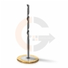 Fresa_1_Corte_para_acrilico_e_outros_plasticos_3.175mmx42mm_Metal_Duro