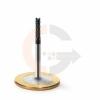 Fresa_Raiada_3.175mmx17mm_Metal_Duro_com_cobertura_de_AlTin