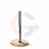 Fresa_de_Topo_para_MDF_2_Cortes_Retos_Paralelos_4.0_x_17mm_Metal_Duro