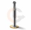 Fresa_esferica_de_2_cortes_HRC55_para_aluminio_10mm_x_30mm