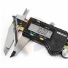 Fresa_de_2_cortes_HRC55_para_aluminio_10mm_x_30mm