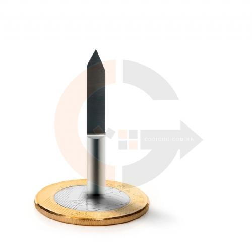 Fresa_de_Gravacao_Flat_60_graus__x_0.1mm_haste_6mm_Metal_Duro