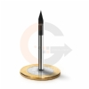 Fresa_de_Gravacao_para_Metais_30_graus__x_0.1mm_Flat_Metal_Duro_HRC55