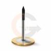 Fresa_de_Gravacao_para_Metais_45_graus__x_0.1mm_Flat_Metal_Duro_HRC55