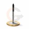 Fresa_de_Gravacao_para_Metais_60_graus__x_0.1mm_Flat_Metal_Duro_HRC55