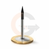 Fresa_de_Gravacao_para_Metais_20_graus__x_0.3mm_Flat_Metal_Duro_HRC55