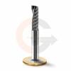 Fresa_Para_Acrilico_e_Outros_Plasticos__1_Corte_8mm_x_25mm_Metal_Duro