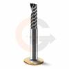Fresa_Para_Acrilico_e_Outros_Plasticos__1_Corte_10mm_x_32mm_Metal_Duro
