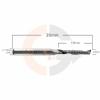 Fresa_para_Madeira_1_Corte_2.5mm_x_15mm_Metal_Duro